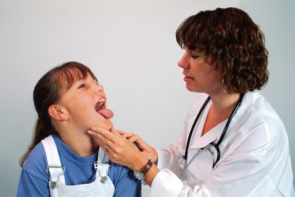 Диагностика лечения