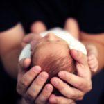 что может повысить шансы на зачатие