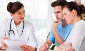 Лечение уреаплазмоза во время беременности