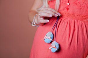 Многоразовый тест на беременность отзывы
