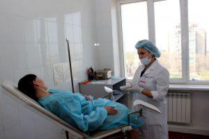 Неразвивающаяся беременность признаки и симптомы