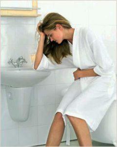 Очень частое мочеиспускание при беременности
