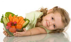 Прикорм детей с аллергией к белкам коровьего молока