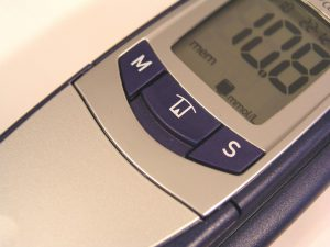 Сахар в крови при беременности отклонение