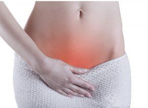 Симптомы беременности частое мочеиспускание