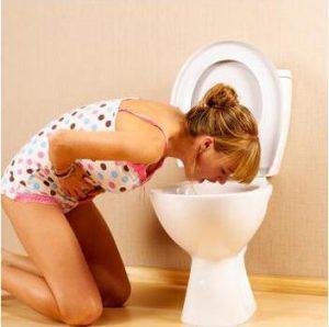Тест на беременность ultra цена