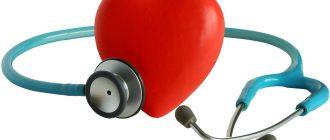 Учащенное сердцебиение при беременности