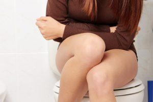 Уреаплазмоза при беременности симптомы