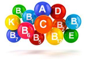 Витамины Фемибион отличаются сбалансированным составом