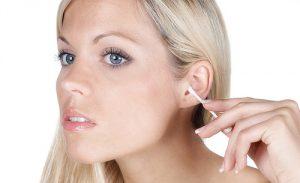 Закладывает ли уши при беременности