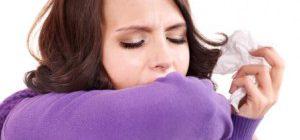Бронхит при беременности опасен осложнениями