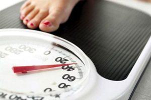 Существуют нормы, по которым легко определить, набрала ли беременная лишний вес