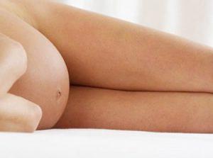Варикоз при беременности требует выполнения определенных правил и ограничений
