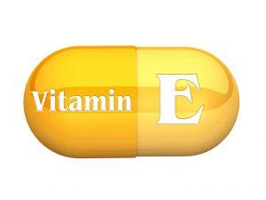 Некоторые витамины просто жизненно необходимы при планировании беременности