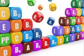 Сбалансированный состав комплекса Центрум для беременных полностью обеспечат потребность в витаминах