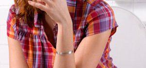 Геморрой при беременности возникает у многих женщин