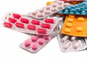 Лечение гиперплазии плаценты, в основном, медикаментозное