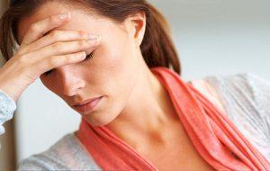 Геморрой после родов опасен своими осложнениями