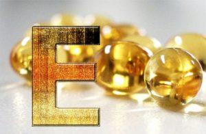 Витамин Е для беременных назначают и при лечении, и для пофилактики заболеваний