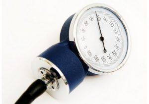 Артериальное давление во время беременности может повышаться из-за естественных причин