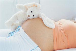 Витамин B12 при беременности необходим при различных нарушениях