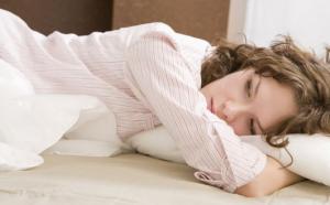 Среди заболеваний крови, возникающих при беременности, есть и очень опасные