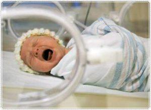 Последствия преждевременных родов на 32 неделе могут быть достаточно серьезными