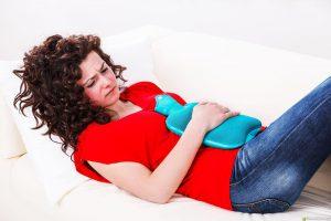 Сокращение матки после родов должно проходить в определенные сроки