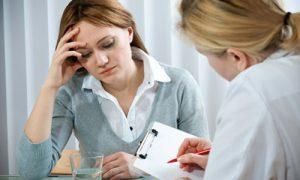 Лечение вагинита при беременности зависит от многих факторов