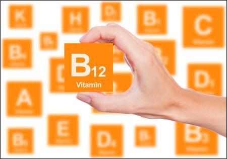 Витамин B12 при беременности - один из самых важных витаминов