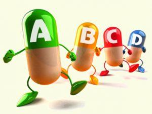 Витамины для беременных Матерна помогут восполнить потребность в самых важных веществах