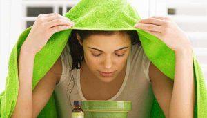Лечить грипп во время беременности можно народными методами