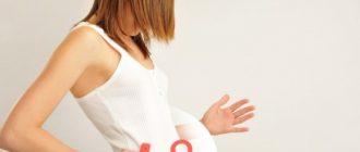 Любая женщина задается вопросом, как определить беременность