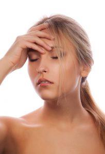 Причин, которые могут вызвать обморок при беременности, существует очень много