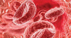 То, что беременным тяжело дышать, часто связано с анемией