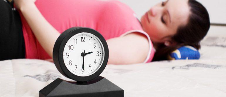 Преждевременные роды на 28 неделе могут быть вызваны самыми разными причинами