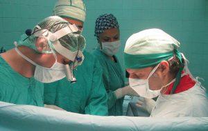 Лечение выворота матки зависит от степени его тяжести и повреждений