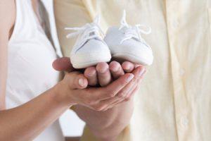 Планировать следующую беременность сразу после родов не рекомендуется