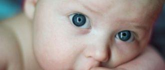 Гипотиреоз у детей - это эндокринное заболевание