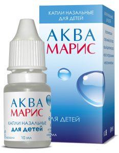 Аллергический ринит лечат комплексными методами