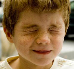 Лечение близорукости у детей проводится самыми разными методами