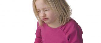 Лямблиоз у детей - одно из опасных инфекционных заболеваний