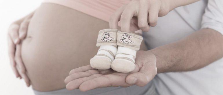 Подготовка к родам - это ответственный процесс, о котором нужно знать как можно больше