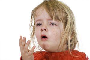 Симптомы хламидиоза у детей зависят от его формы