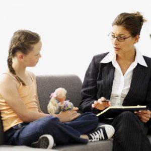 Лечение шизофрении у детей проводится комплексными методами