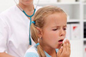 Симптомы туберкулеза у детей можно спутать с обычным ОРВИ