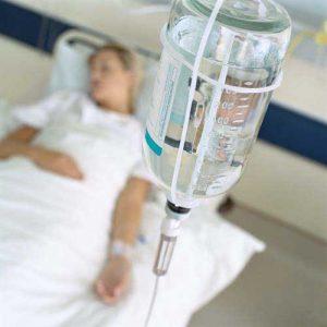 Магнезиальная терапия при беременности