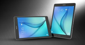 Планшет Samsung Galaxy Tab A 8.0