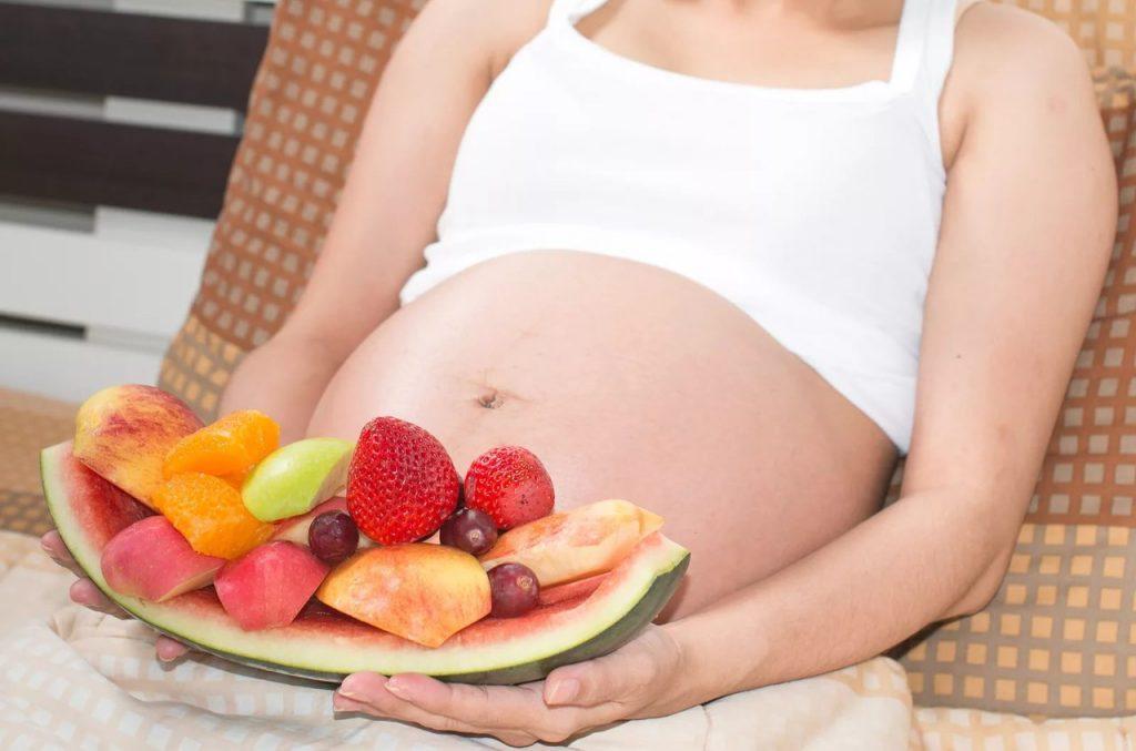 Беременность И Вес Как Сбросить. 4 совета о том, как сбросить лишний вес при беременности