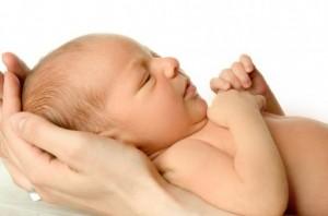 Боботик для новорожденных: инструкция